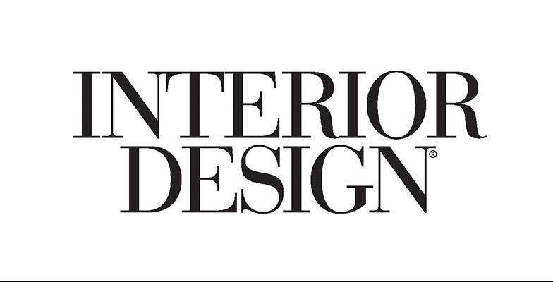 EDG Ranked 28 In Interior Designs Hospitality Giants List For 2014